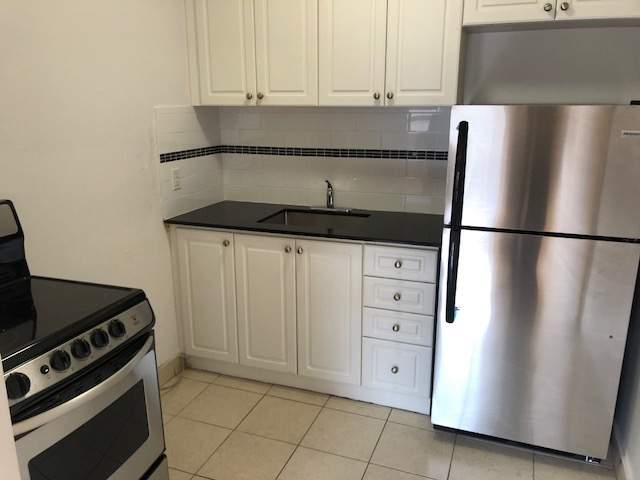 New Kitchen, Quartz Counter top, New Stainless Energy Efficient, Appliances