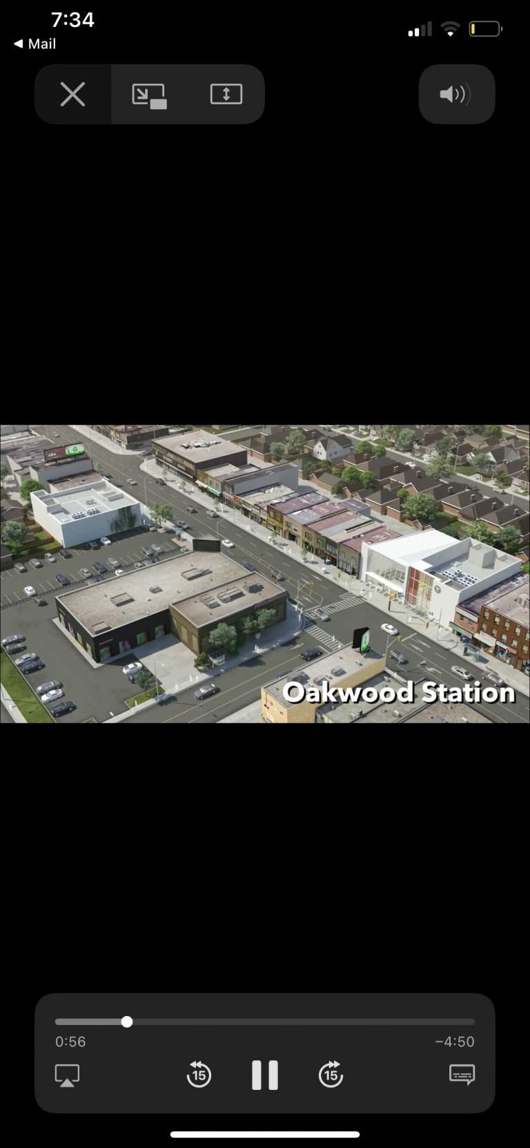 1030 Castlefield Avenue