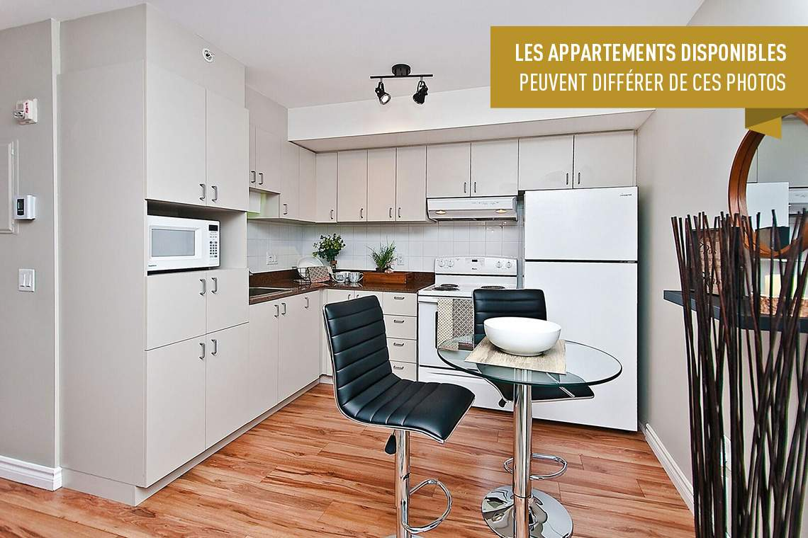Quebec Quebec Apartment For Rent