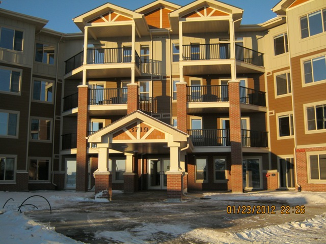 Apartments For Rent In Windermere Edmonton