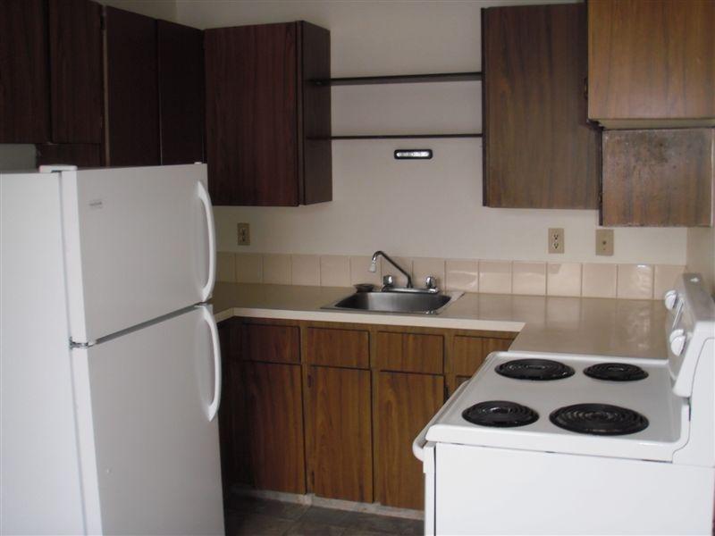Edmonton Sud 2 chambre à coucher Maison urbaine À louer