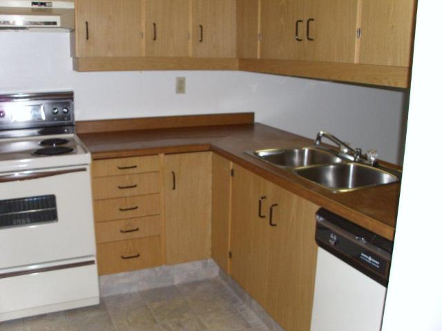 St. Albert Alberta Apartment for rent, click for details...