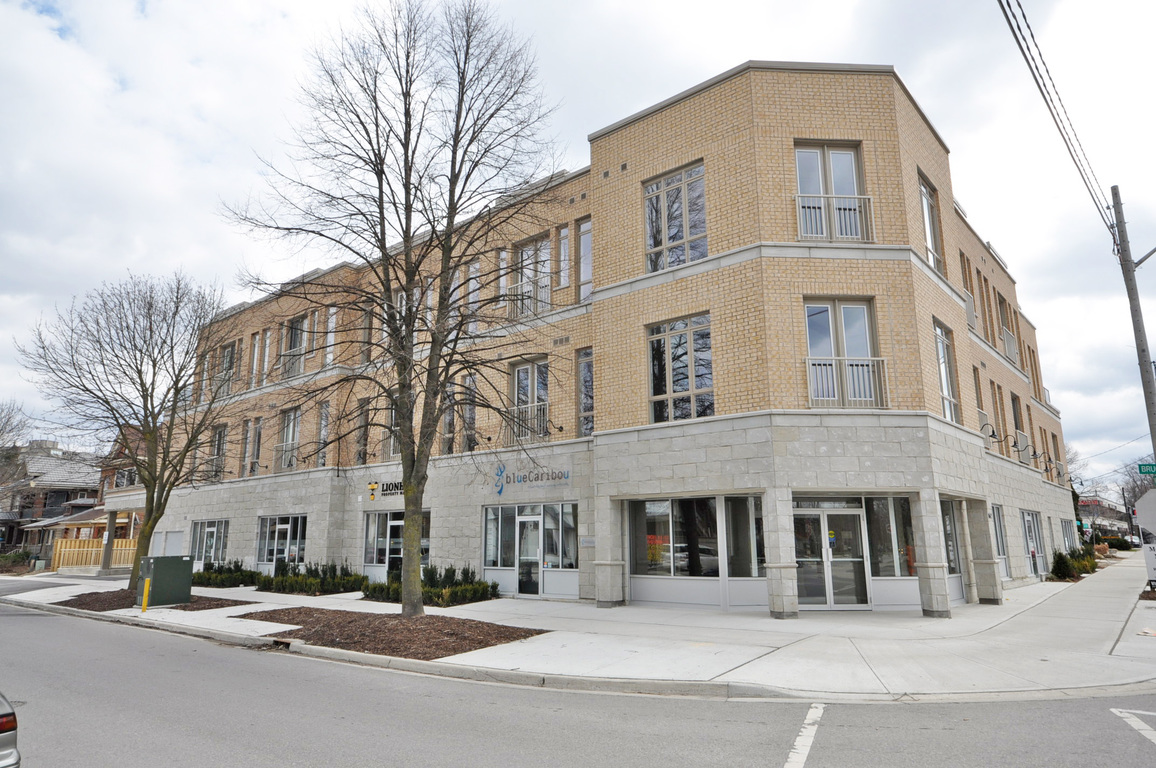 london ontario adult apartments