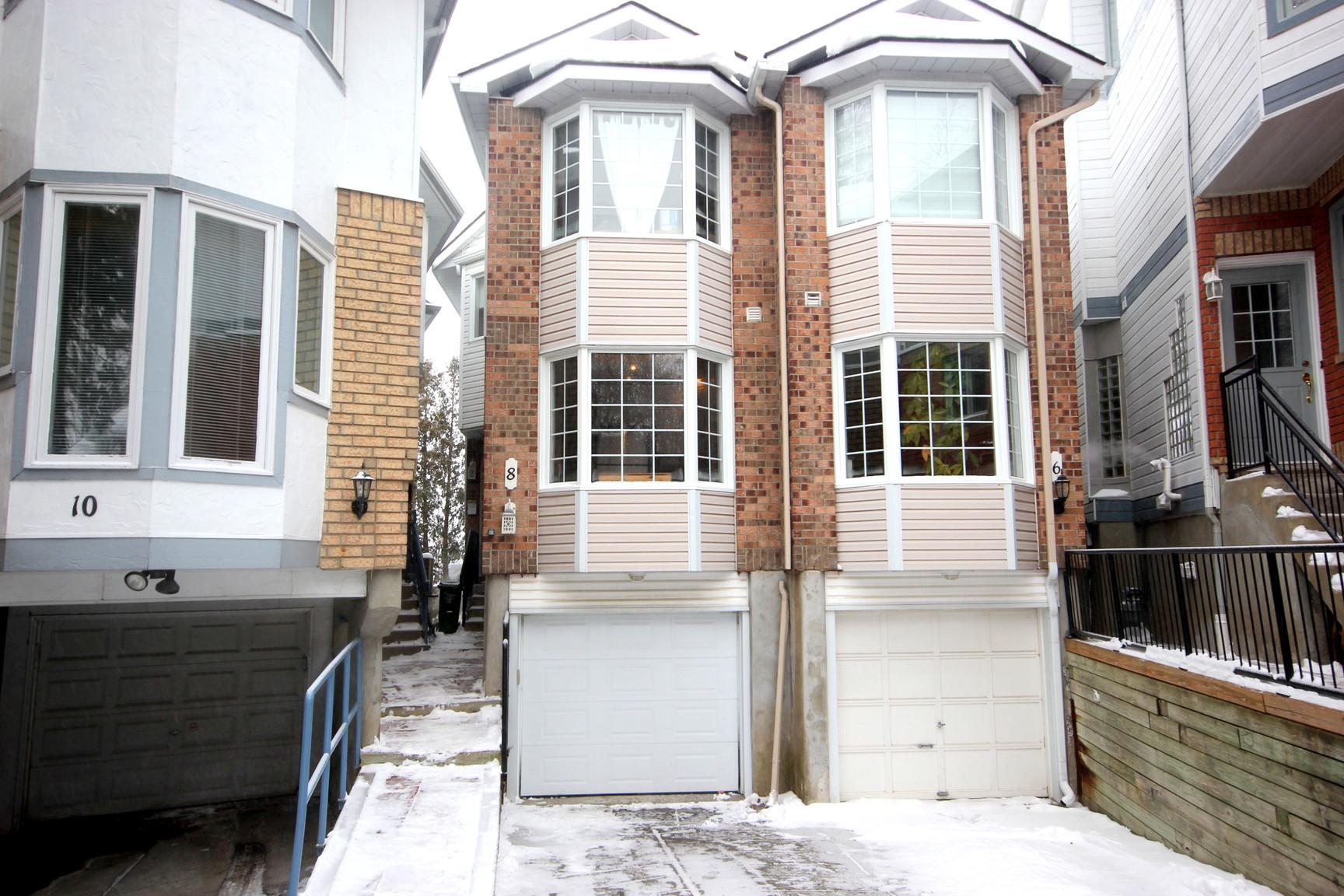 Ottawa Apartments For Rent Ottawa Rental Listings Page 1