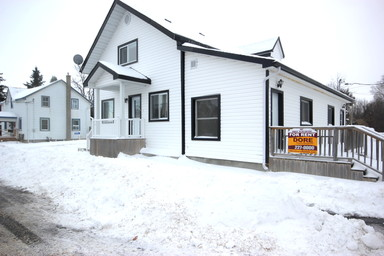 Apartment Building For Rent in  3274 York'S Corners Rd Unit 3, Ottawa, ON