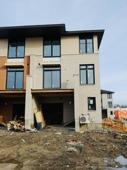 Home For Rent in  615 Cartographe Street, Ottawa, ON