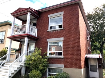 Apartment Building For Rent in  42 Vaughan Street, Ottawa, ON