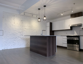 Apartment Building For Rent in  3791  Rue Notre-Dame Ouest, Montreal, QC