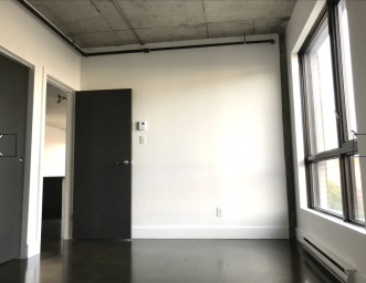 Apartment Building For Rent in  5220  Rue Jeanne-Mance, Montreal, QC