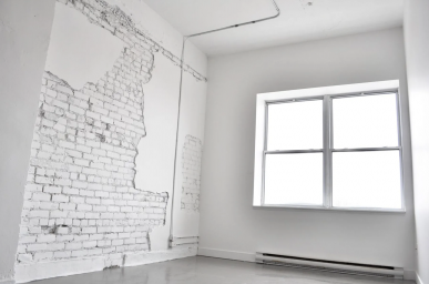 Apartment Building For Rent in  5638 Av Du Parc, Montreal, QC