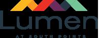 Lumen Winnipeg Logo