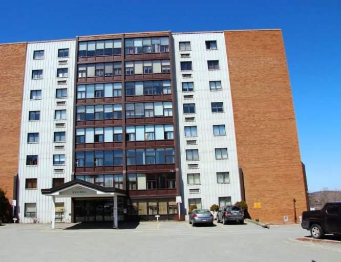 Place Regimbal