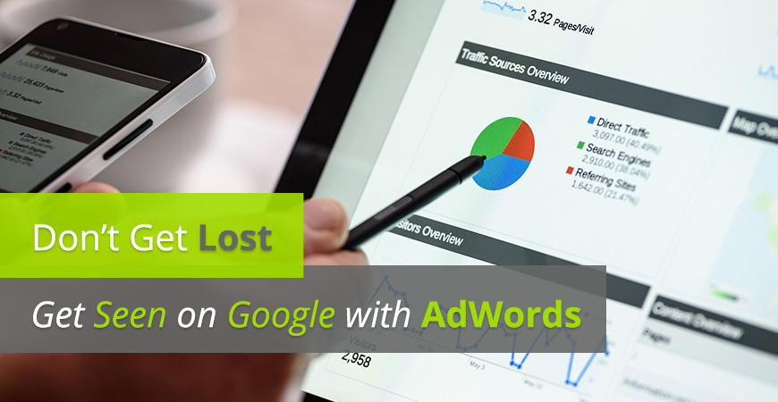 What Is Adwords and What Can It Do for You?