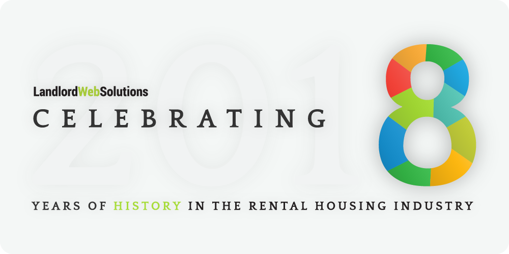 Part 2: Syndication and the Birth of RentSync | Landlord Web