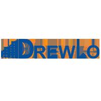 Drewlo