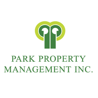 Park Property Management Inc.
