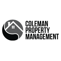 Coleman Property Management