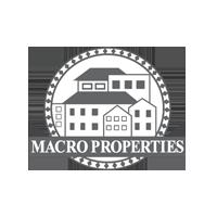 Macro Properties