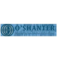 O'Shanter