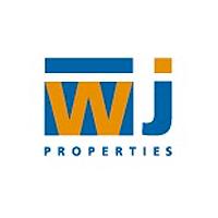 WJ Properties