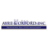 Ayre & Oxford