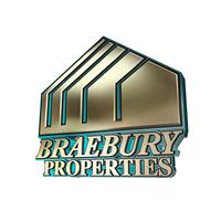 Braebury