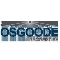 Osgoode