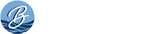 M5 Investments Inc: Bonavista Logo