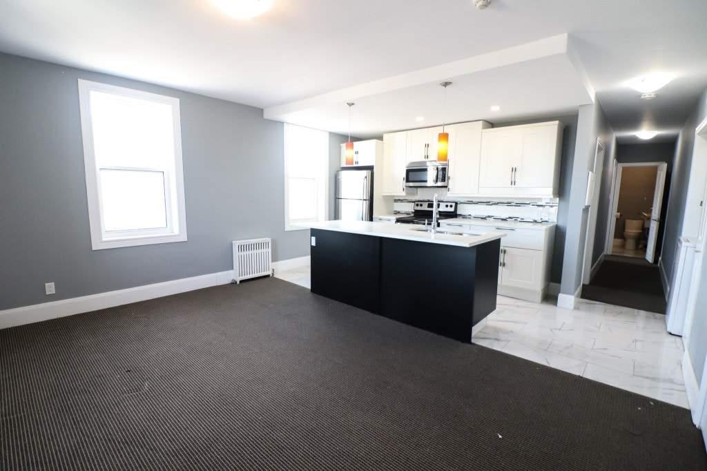 Thorold Appartement pour le loyer, cliquer pour plus de détails...