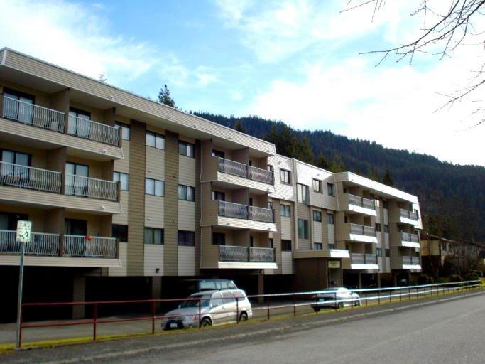 Kijiji Prince Albert Apartments For Rent