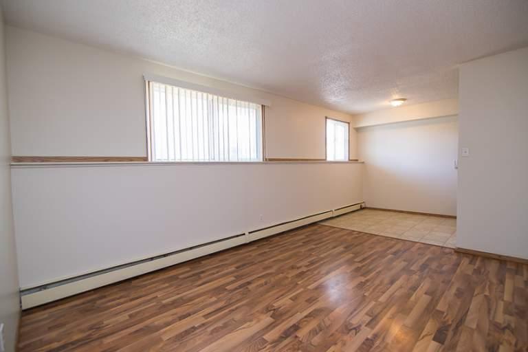 Kijiji North Battleford Room For Rent