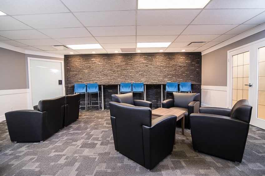Business Centre & Virtual Offices Gallery Image