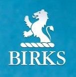 The Birks Building