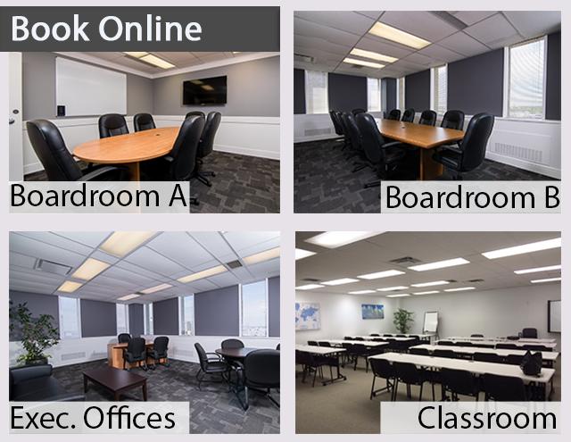 Pleasing Business Centre Virtual Office Saskatoon Macro Interior Design Ideas Philsoteloinfo