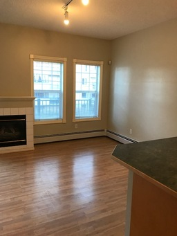 Apartment Building For Rent in  103, 112 14 Avenue Se, Calgary, AB