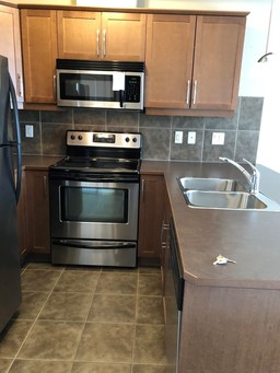 Apartment Building For Rent in  202, 15304 Bannister Rd Se, Calgary, AB