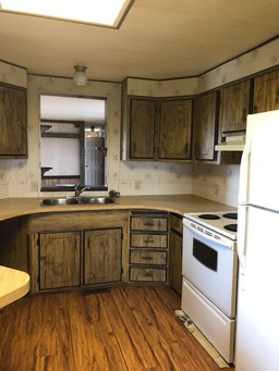 Home For Rent in   Ne -23-33-1 W5, Olds, AB