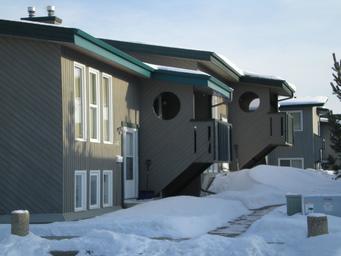 Home For Rent in  6412-178 Street,, Edmonton, AB