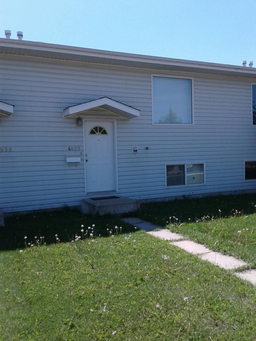 Home For Rent in  4937 Womacks Road, Blackfalds, AB