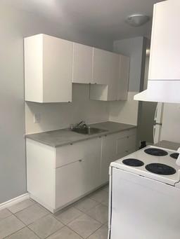 Apartment Building For Rent in  105, 10615 114 Street, Edmonton, AB