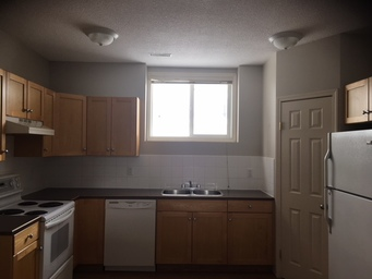 Apartment Building For Rent in  4830 48 Street, Olds, AB