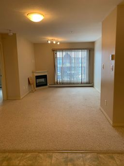 Apartment Building For Rent in  3212, 200 Lougheed Dr, Fort Mcmurray, AB