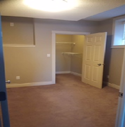 Apartment Building For Rent in  220 Merganser Cres, Fort Mcmurray, AB
