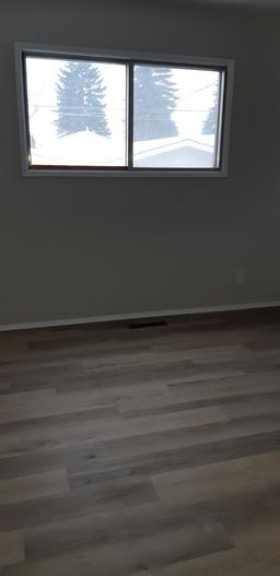 Home For Rent in  8819-137 Avenue,, Edmonton, AB
