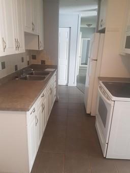 Apartment Building For Rent in  102, 8640 106 Avenue, Edmonton, AB