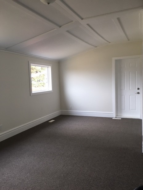 Olds 2 bedroom House