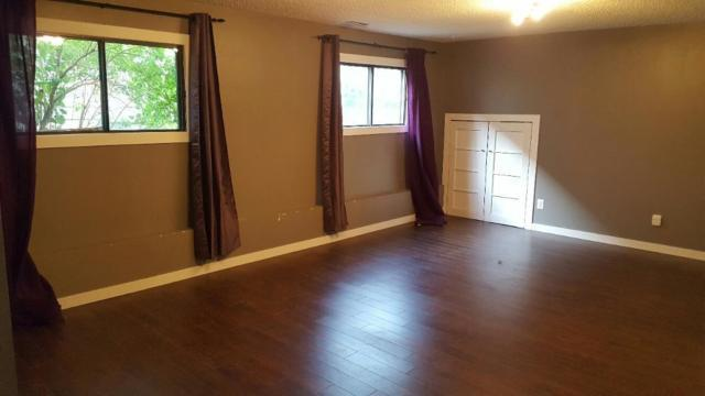 Airdrie 1 bedroom Apartment