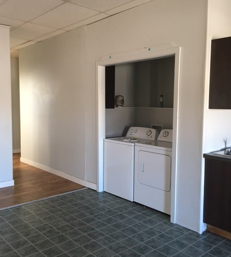 Olds Appartement