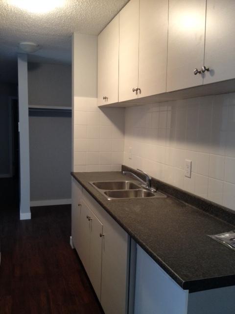 Edmonton North West 2 bedroom Apartment For Rent