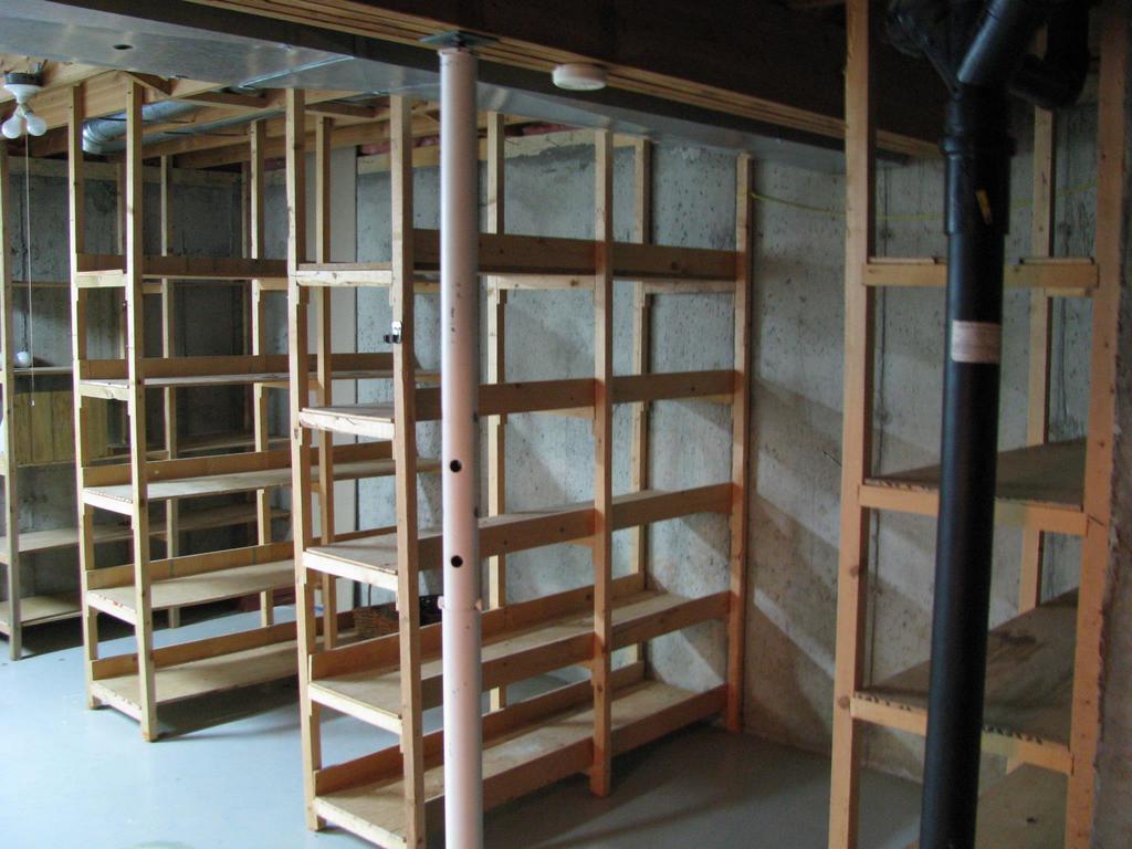 Sherwood Park 3 chambre à coucher Maison urbaine